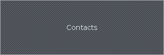 Contacts